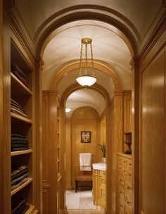 john-b-murray-architect-llc-portfolio-architecture-interiors-bathroom-closet.jpg (991×1280)