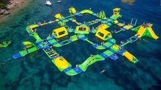 Wibit Sports: Deportes y juegos - NauticExpo