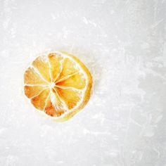 .@werkeltagebuch | Z wie Zitrone