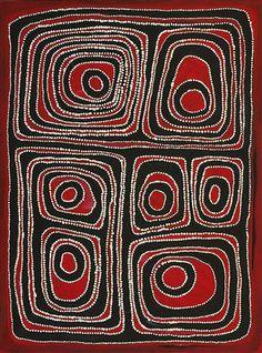 Aboriginal Painting, Aboriginal Artists, Dot Painting, Encaustic Painting, Indigenous Australian Art, Indigenous Art, Polka Dot Art, Textiles Sketchbook, Art Alevel