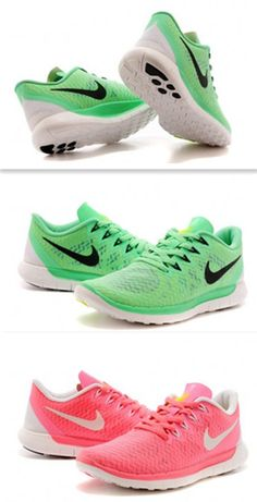 best sneakers 56772 ac40c daerejf on. Running Shoes NikeNike Free ...