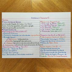 Semana 4 - História 1 #medicadivahistória