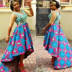 "Phanney Diaries: PHOTO: DONT YOU JUST LOVE NOLLYWOOD ACTRESS ""INI E..."