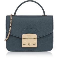 8e3a08977f4e7 Furla Metropolis Mini Top Handle Crossbody Bag  179.20  448.00 Actual  transaction amount