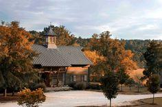-Drop-Dead Gorgeous Rehabbed Barn Home