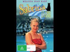 Sabrina Vai à Austrália  - Assistir filme completo dublado