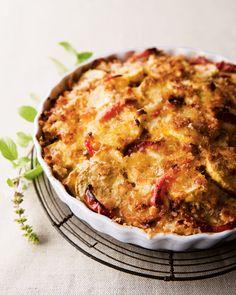 http://archinetix.com/squash-casserole-p-3532.html