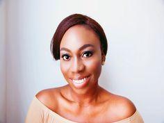Ayiba Magazine's Eyitemi Popo On Creatively Designing A New African Narrative