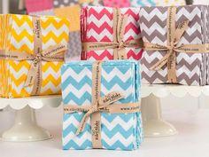 Riley Blake Basic Variety Fat Quarter Fabric Bundle Quilt Supplies