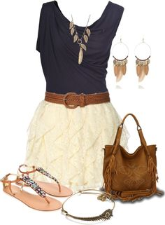 """""""Marry Me"""" by naestyles on Polyvore"""