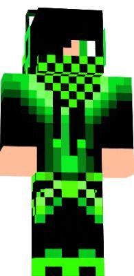 Nova Skin Gallery - Minecraft Skins from NovaSkin Editor Minecraft Skins Creeper, Cool Minecraft Houses, Lego Minecraft, Minecraft Templates, Minecraft Buildings, Minecraft Posters, Mc Skins, Naruto Vs Sasuke, Batman Vs Superman