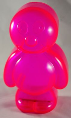Christmas at Prezzybox  #GiftIdeas #JellyBaby #Lamp #Lighting #Home