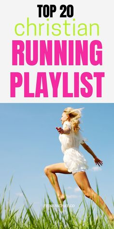 Looking for christian workout playlist? Discover workout running playlist that will get you pumped. Workout playlist name ideas. Workout songs playlists