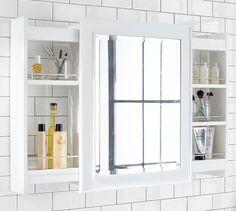 14 best contemporary medicine cabinets images bathroom vanity rh pinterest com