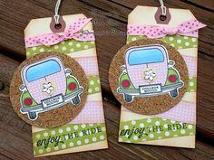 Tags. http://jademingmeidesigns.blogspot.com/