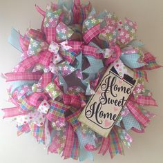 4 Likes, 0 Comments - Show Me Wreaths (@show_me_wreaths) on Instagram