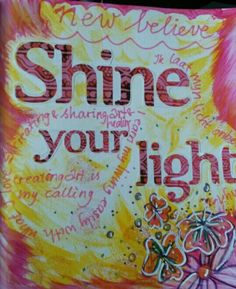 What is your passion?  #artjournal #newentry #womanunleashedretreat #fun #quote #mixedmedia