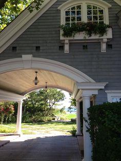 Cottage House Plans Shingle Style House Plans New England Shingle Style Homes