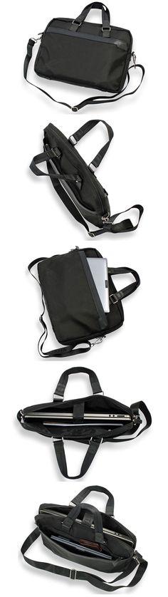 laptoptas laptop bag bag tas tassen bags macbook nylon waterafstotend black zwart shop now at safekeepers