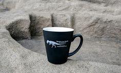 Terror of the South Mug $7.95