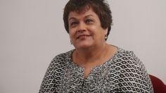 IRUACI CARVALHO-Treinadora Comportamental                                     Palestrante e Coach: Qual a melhor idade para realizar o seu sonho?