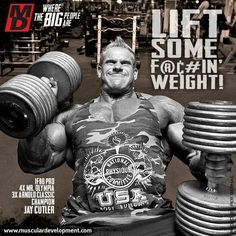 Interesting Bodybuilding Pin re-pinned by Prime Cuts Bodybuilding DVDs: The World's Largest Selection of Bodybuilding on DVD. http://www.primecutsbodybuildingdvds.com/Female-Bodybuilding-DVDs-MEGA-DEALS