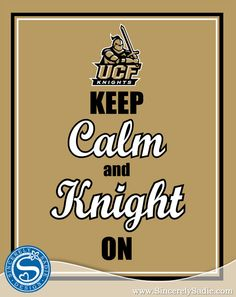 What chances do I have of getting into UCF or FSU?
