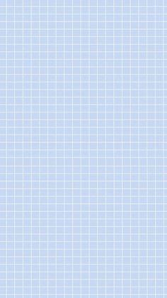 Checker Wallpaper, Grid Wallpaper, Iphone Wallpaper Vsco, Homescreen Wallpaper, Iphone Background Wallpaper, Blue Aesthetic Pastel, Aesthetic Pastel Wallpaper, Aesthetic Wallpapers, Cute Cartoon Wallpapers