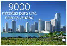 Vamos a Miami
