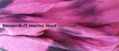 Review: Buff Merino Wool