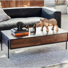 31 best coffee table images in 2019 furniture end tables mesas rh pinterest com