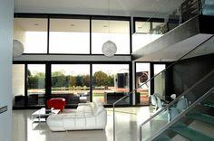 interior design wohnzimmer - Google-Suche