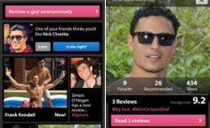 Download App Lulu para Smartphone ou Iphone   Rei da Verdade