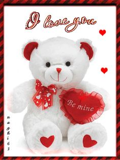 Teddy Bear Day 2020 Quotes Wishes, Teddy Day Images Wallpapers
