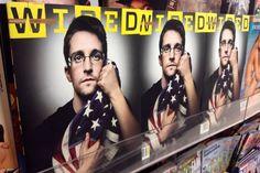 Zwei Jahre Snowden Enthüllungen