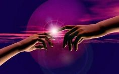 """""""The soul of a person is God's candle."""" ~ Proverbs It is well known that the flame from one candle can kindle many others without diminishing itself. Touch others with your illumination. Reiki, Fun To Be One, Let It Be, Patience Quotes, Hands Reaching Out, Meditation, Creating Positive Energy, Partner Dance, Evening Sky"""
