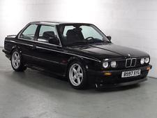 A Beautiful BMW E30: http://www.bmwe30forsale.co.uk