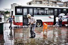 Old man and rain // Yaşlı adam ve yağmur /// Çiğli-Izmir #street_photo_club #streetphotography #streetscene #street_perfection #streetphoto #streetlife #portre #portraits_shots #portrait_planet #portraiture_kings #portraitmood #portrait_mood #portraitoftheday #portrait_ig #portrait_star #sokakfotografciligi #izmirdeyasam #turk_kadraj #turkobjektif #turkeystagram #turkinstagram #kadraj_arkasi #kadrajturkiye #mustafanallica #portraitphotography #portraitsociety #hikaricreative…
