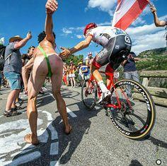 Pro Cycling Fans Luigi, Mountain Biking Women, Pro Cycling, Bike, Instagram, Bicycles, Funny, Design, Hs Sports