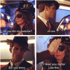 Keegan Allen (Toby Cavanaugh) & Tammin Sursok (Jenna Marshall) - Pretty Little Liars