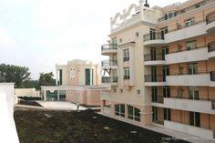 12 Best Sunset Resort Family Phase Ii Pomorie Bulgaria