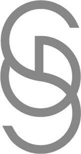 sg logo - Google Search