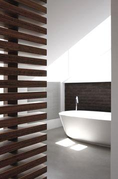 design design - Fantolino Fabio - Casa a interior design decorating interior decorating before and after bathroom design