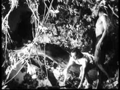 Tarzan's Revenge - Free Full Length Classic Adventure Movies Eleanor and her parents are hunting big game, acompanied by her wimpish fiance. Ben lleu Bey wants to add her to his harem. Tarzan wants her too. Adventure Movies, Movie Gifs, Tarzan, Big Game, Classic Movies, Revenge, Good Movies, Hunting, Parents