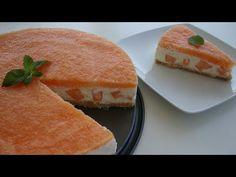 ... Liquore Fatto in Casa - Homemade Melon Liqueur Recipe - YouTube
