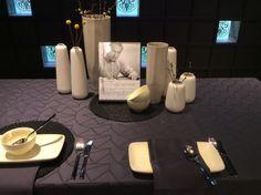 www.georgjensen-damask.com/tablecloths-georg-jensen-damask-tablecloths/