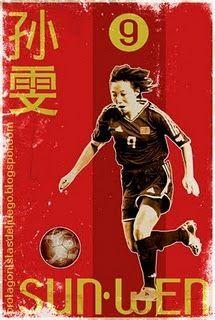 0408740145b 32 Best Soccer images | Football, Football soccer, Futbol