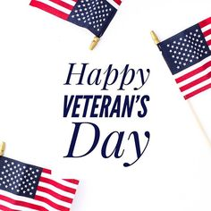 Happy Veteran's Day! We're thankful for all the men and women who served in the U.S. Armed Forces and taking the day to honor them! #veteransday #localrealtors - posted by Hussar Real Estate https://www.instagram.com/hussarrealestate - See more Real Estate photos from Local Realtors at https://LocalRealtors.com