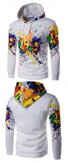 Choose the most up-to-date designer hoodies. Shop placing hoodies from many exceptional lavish product labels. Stylish Outfits, Cool Outfits, Fashion Wear, Fashion Outfits, Style Fashion, Moda Men, Cheap Hoodies, Epic Hoodies, Girls Hoodies