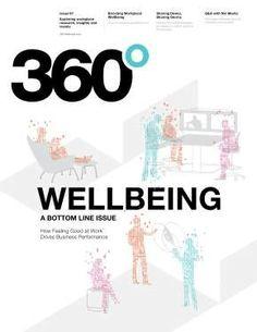 OHD Office & Hotels Direct - 360 magazine Hotels, Magazine, Magazines